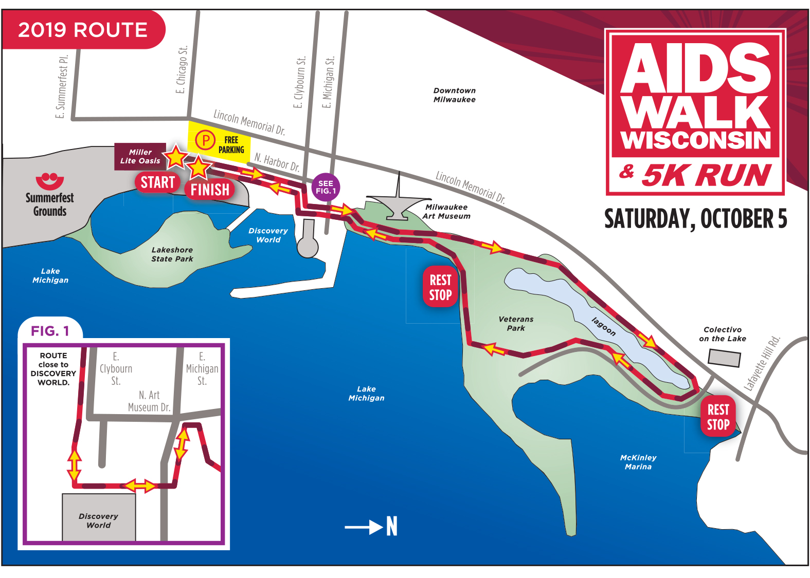 Event Details - AIDS Walk Wisconsin and 5K Run on wisconsin altitude map, wisconsin reservation map, wisconsin state highway map, wisconsin zone map, wisconsin detours map, wisconsin hwy map, wisconsin road map,