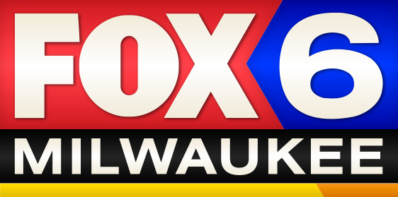 Updated Fox 6 logo 7.25.17