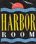 Harbour Room