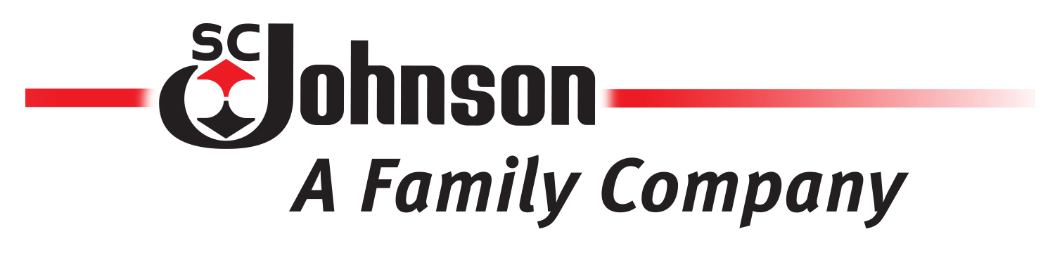 SC Johnson logo 2016